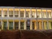 BAR, Bellezza, Arte Ristoro Architettura, cibo design nell'Italia '900