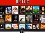 Arriva Netflix, tremano broadcaster tradizionali?
