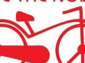 Nobel pace alla bicicletta