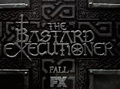 Commento: Bastard Executioner 1x06