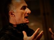 Intervista Stefano Sollima Suburra #SollimaRisponde.