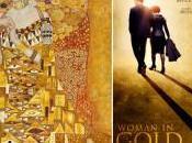 Woman Gold: viaggio Vienna sulle tracce Gustav Klimt