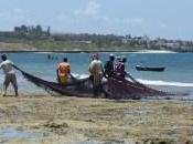 parlare pesca sostenibile