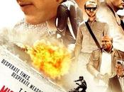 Mission:impossible rogue nation