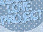 Blogger Love Project 2015 parte Share Tip!: Come scrivere libro
