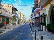 Escursioni Bayahibe: Santo Domingo, capitale