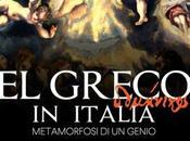 Greco Italia: genio maledetto bella Treviso
