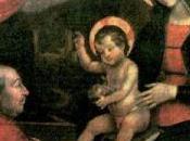 Giulia Farnese donna scandalosa