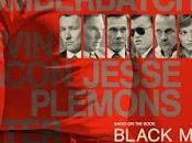 Black mass Scott Cooper (2015)