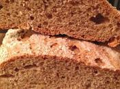 pane, chiedo meglio!