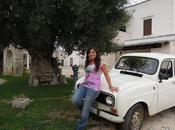 Viaggio Puglia: Trulli Masserie della Valle D'Itria