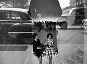 Vivian Maier. L'obiettivo della bambinaia