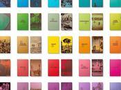 #TECH: City Guides Louis Vuitton: Store.