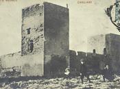 castello Michele 1905-2015