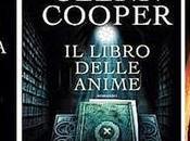 trilogia della Biblioteca Glenn Cooper