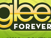 Glee Forever disponibile Android