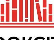 """BookCity Milano 2015: Chi, come, cosa, quando soprattutto """"DOVE?"""""""