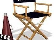 fossi regista...