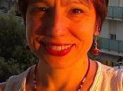 Intervista Antonia Romagnoli
