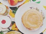 Best Pancakes!!!! Haselnussa Fichi