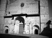 Duomo Borgo alcune composizioni poesie fidentini illustri