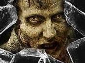 """Nuove Uscite """"Zombie Marcello Gagliani Caputo"""