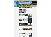 Pirelli: On-line nuovo sito