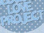 Blogger Love Project 2015 Share your
