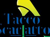 Tacco Scarlatto: nuovo Made Italy conquista
