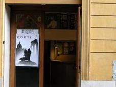 Festa Cinema Roma: Filmstudio amour Toni D'Angelo