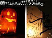 Halloween bambini: tante idee costumi