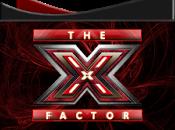 #XF9LIVE Ep.1