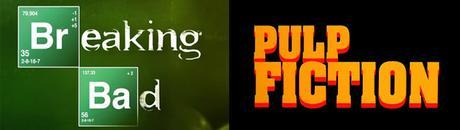 Breaking cita Pulp Fiction. Meraviglia.
