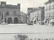 Fidenza Borgo Donnino