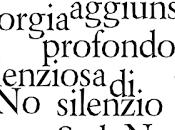 Sadiana-Twitter│L'orgia sadiana silenziosa