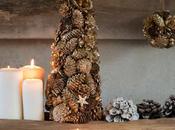 Natale alle porte: scopri magia shabby chic!