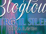 [BlogTour] Dentro silenzio Beira Raven