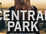 """Central Park"" Musso"