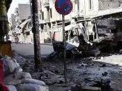 guerra Siria poteva concludersi 2012. ricorda più?