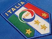 Lunedì Firenze FIGC inaugurerà primo Centro Federale Territoriale