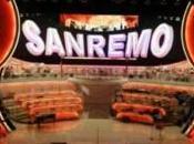 Perché Sanremo l'Italia…