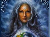 Estratto: magica terra Slupp, Antonia Romagnoli