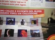 blues edicola, Innocenzo Alfano