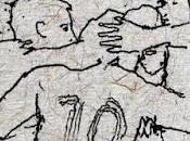Miserie Splendori Gioco Calcio Eduardo Galeano (Scrivere Breve)