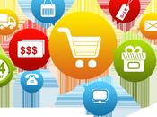 Like-MLM Strategies cambio nome diventare leader nell'e-commerce