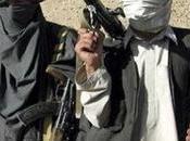 Afghanistan, verso vittoria fronte insurrezionale?