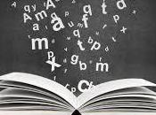 Dieci domande dieci scrittori-traduttori. Riuscire trasmettere voce dell'autore: Silvia Pareschi