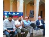 Nasce Reggio Emilia Coordinamento antifascista costituzionale