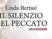 Intervista Linda Bertasi Silenzio Peccato