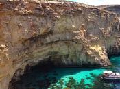 Malta Ottobre, tante storie intrecciano
